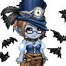 mikeala13's avatar
