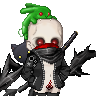 Demonictoad's avatar