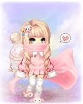 xxViiD's avatar