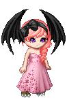 rawrisadino's avatar