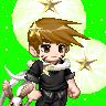 pavrik's avatar