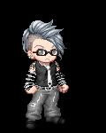 Zilleyl's avatar