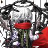 dnllove's avatar