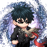 Syke48's avatar