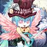 vampiric_melody's avatar