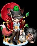 Mistress Vellexis's avatar