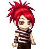 1vampiresak's avatar