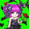 Gothloli's avatar