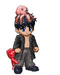 Steven-SmileyFace-'s avatar