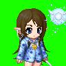 cozia twillight princess's avatar