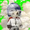 azaranblade's avatar