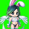 xkaitlynx's avatar