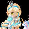 Artemis Enzeruu's avatar
