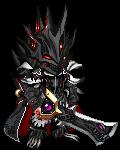 Abaddon Magnus 's avatar