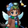 Daisycakes's avatar