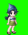 Malis's avatar