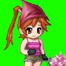 demonic_cutie_lass's avatar