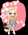 xH3al My Brok3n H3artx's avatar