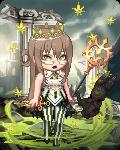 Naofa Racht's avatar