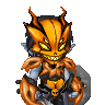 chardude's avatar