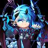 Stargod's avatar