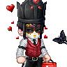 Saigamiro's avatar