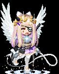 K0olia's avatar