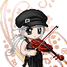 HallowsEve333's avatar