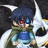 Talen Seth's avatar