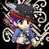 Nebelstern's avatar