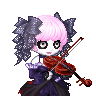 Midnight-Lullaby_xX's avatar