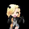 chiingu's avatar