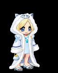 aeileen's avatar