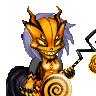 Evil_Devil_Bunny's avatar