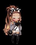 icky tissues's avatar