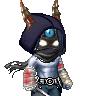 clyrus's avatar