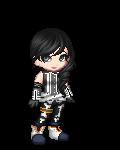 SiLLEH - - KiTTEH's avatar