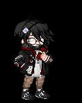 CrimsonSteed's avatar