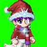 Icarus 2.0's avatar