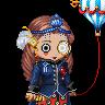 Singing Bottle's avatar