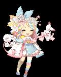 PerpetuallySleepy's avatar
