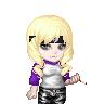 XxTaylor_ChaosxX's avatar