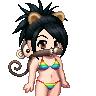 grl_power19's avatar