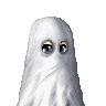 Algol's avatar