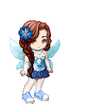 Yuka Mayurii 's avatar