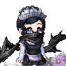 Anila's avatar