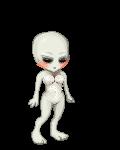 pcca's avatar