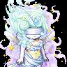 hikagekitsune's avatar