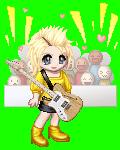 brefaith's avatar