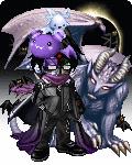 KiraXxXHikari's avatar